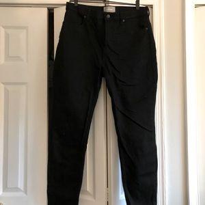 NWOT Everlane Straight Leg Jeans